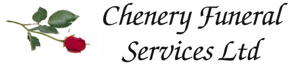 Chenery Funeral Services